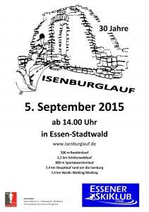 150731_isenburglauf