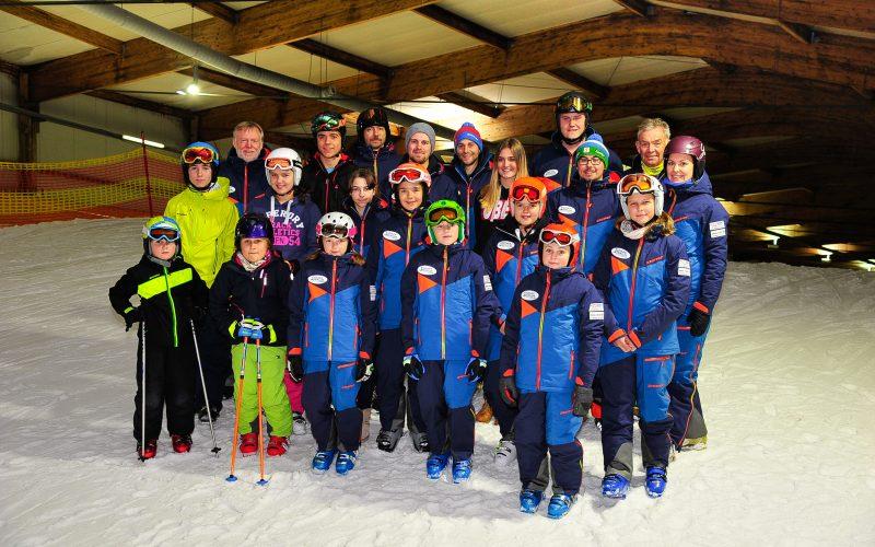 esk-gruppenfoto-17-11-2011-1684