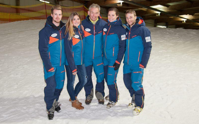 esk-gruppenfoto-17-11-2011-1696